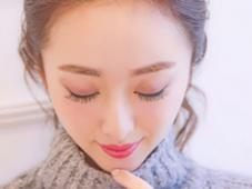 eyelash salon vivi sweet所属の加藤菜月