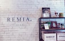 REMIA所属のREMIAyuri