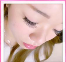 SOPHIA(ソフィア)eye&nail 関内店所属のSOPHIAソフィアeye&nail関内