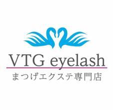 VTGeyelashつくば本店所属の大山実香