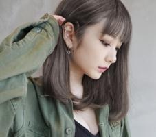 Angelica harajuku所属の森龍太