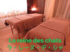 ラレーヌデシャ所属のtomokofurukawa