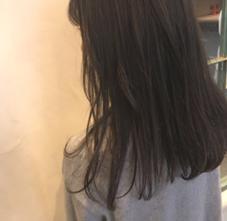 MINX所属の川上春香