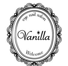 Vanilla_eyenail所属のvanilla高田馬場