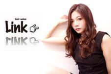hairsalon Link所属のhairsalonLink