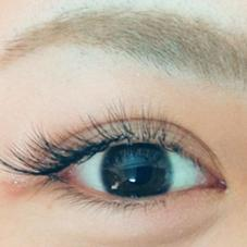 Eyelash & Nails Castle所属のEylash&Nails Castle