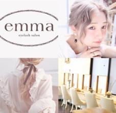 emma四条烏丸所属の店長大阪谷莉乃