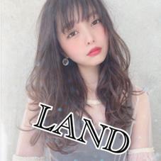 LAND所属の🌈透明感ハイトーン伊藤涼介🌈