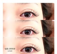 unreve(アンリーヴ)所属のunreveアンリーヴ