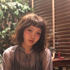 Cheerful所属のtoyoshimaaimi