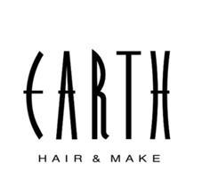 hair makeEARTH西荻窪所属のEARTH西荻窪店