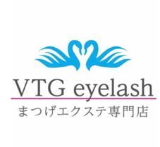 VTGeyelash所属の松本洋子