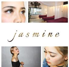 jasmine栄本店所属の小栗綾香