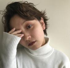⭐️本日19時〜パーマモデルミディアム募集 無料⭐︎