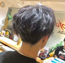 sofa泉中央店所属の門馬和生