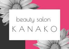 beauty salon KANAKO所属の相馬加奈子