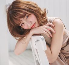 marju GINZA所属の梅田聡