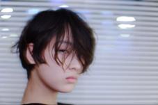 MONARUDA所属の田口彩夏
