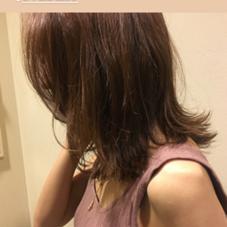 terracehair&botanical所属の慶姫