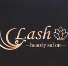 Lash〜beauty salon〜所属のchee