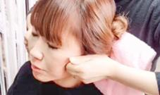 Barber&BeautySupreme所属の冨田静香