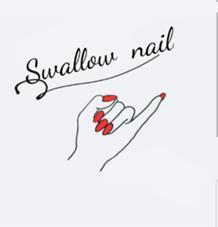 swallow nail所属のswallow nail