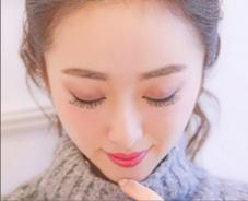 Eye Lash Salon Vivi栄店所属の中澤浩子