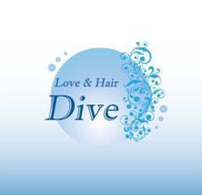 Love &HairDive所属の冨山梨菜
