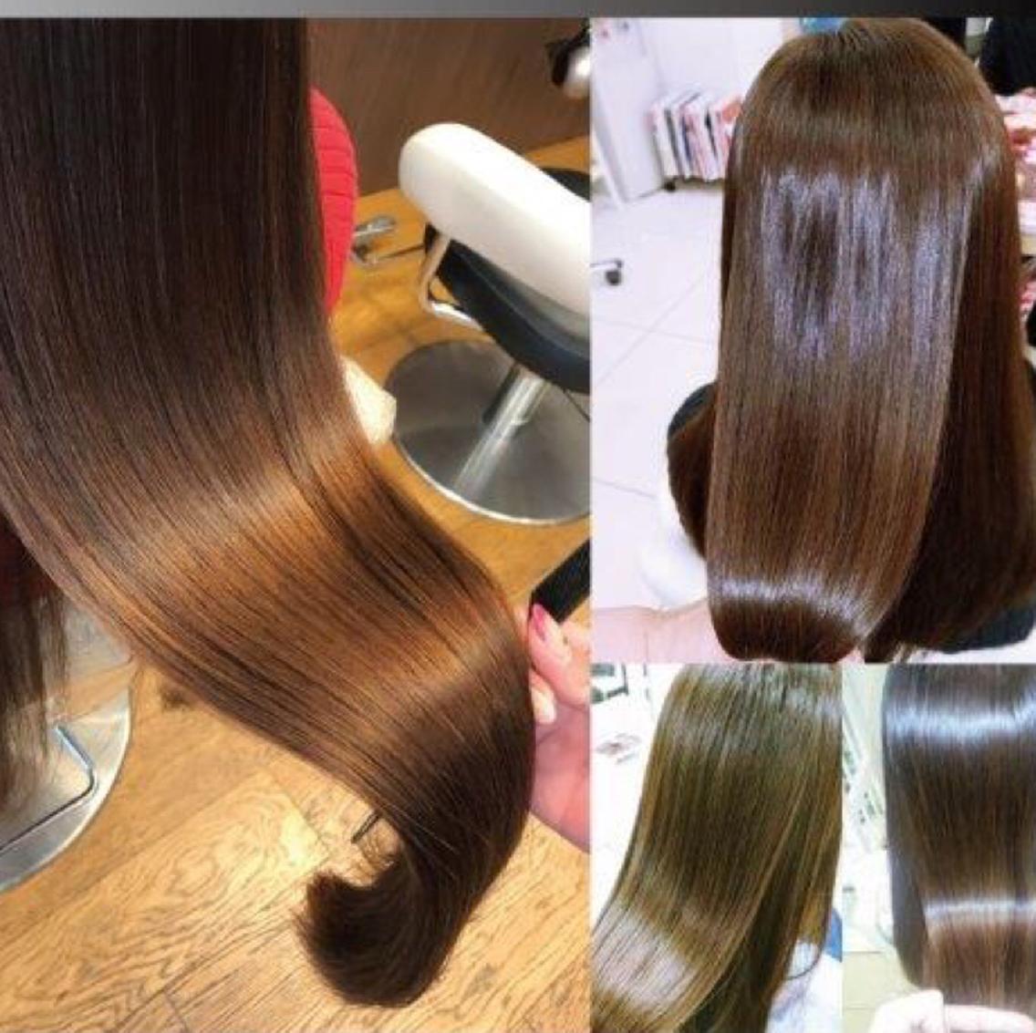 新規のお客様限定✨髪質改善特別メニュー✨ 店長クラスメニューが50%OFF