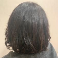 Be-cool新札幌所属の大槻未夢