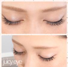 JuicyEye成増店所属のJuicy eye(ジューシーアイ)