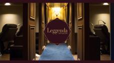Leggenda(レジェンダ)所属のLeggenda心斎橋