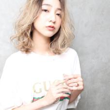 DAY☆S所属の秋田翔