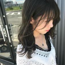 DAY☆S所属の秋田亜由美