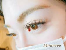 Monreve所属のMonreve矢沢