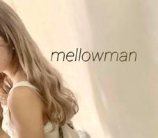 mellowman所属の川本廉