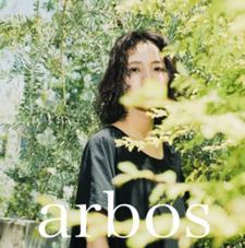 arbos所属の田口 あいみ