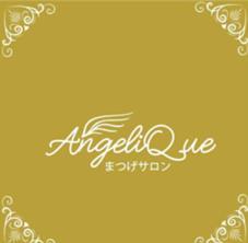 Angelique ~アンジェリーク~所属のAngeliqueアンジェリーク