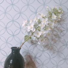 野咲き美容室所属の野崎久美子