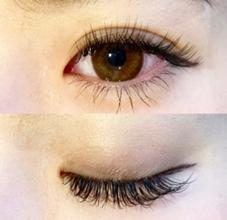 EyelashsalonRiciL所属のRiciLリシル