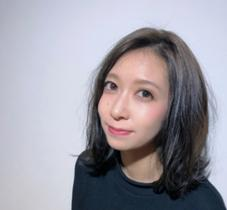 Aria三軒茶屋所属の志村大成
