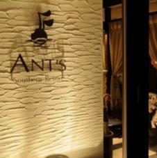 Ant'sSouthern-Resort所属の佐々木桃佳