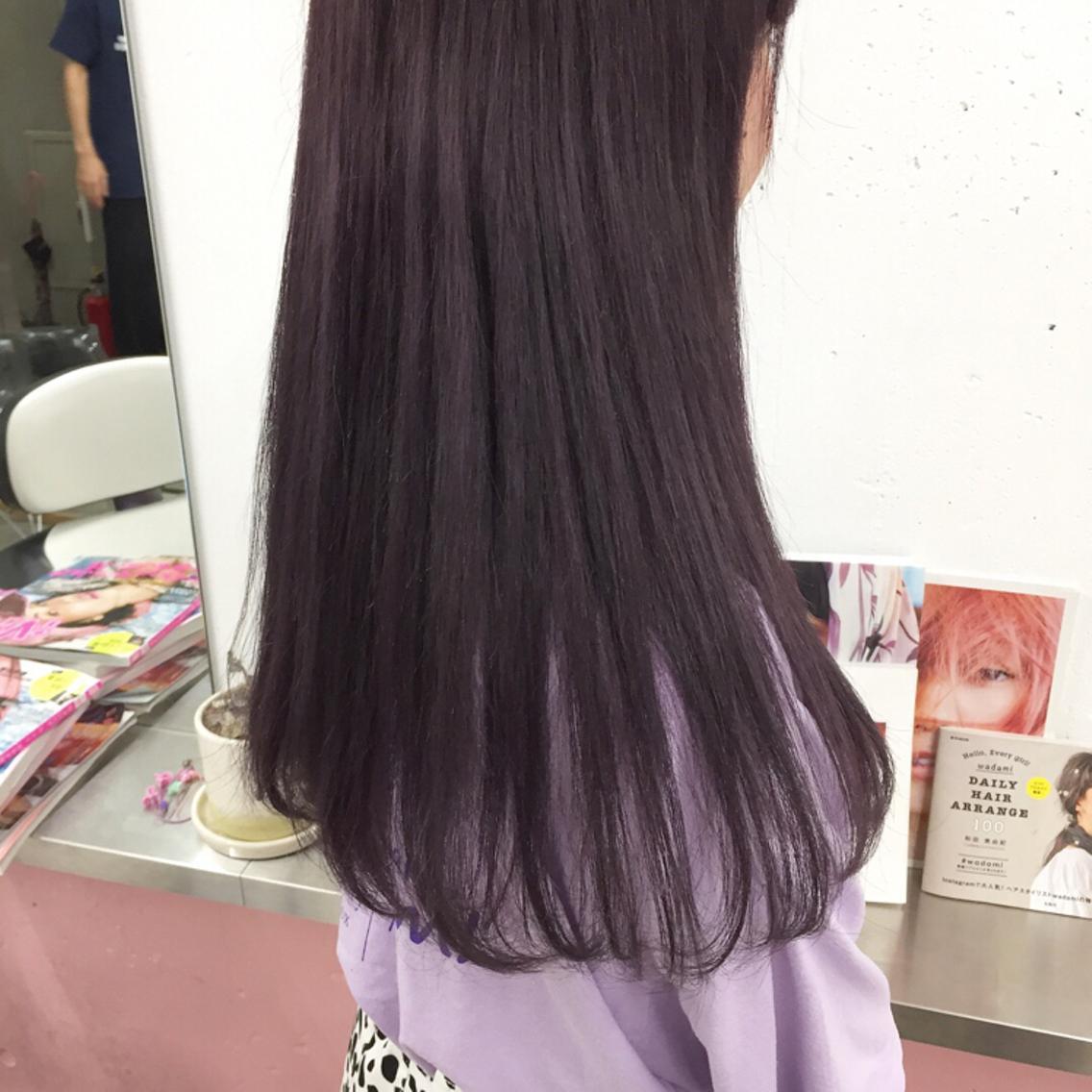 【吉祥寺】【2月25日 】カットモデルさん大募集✨✨料金0円!