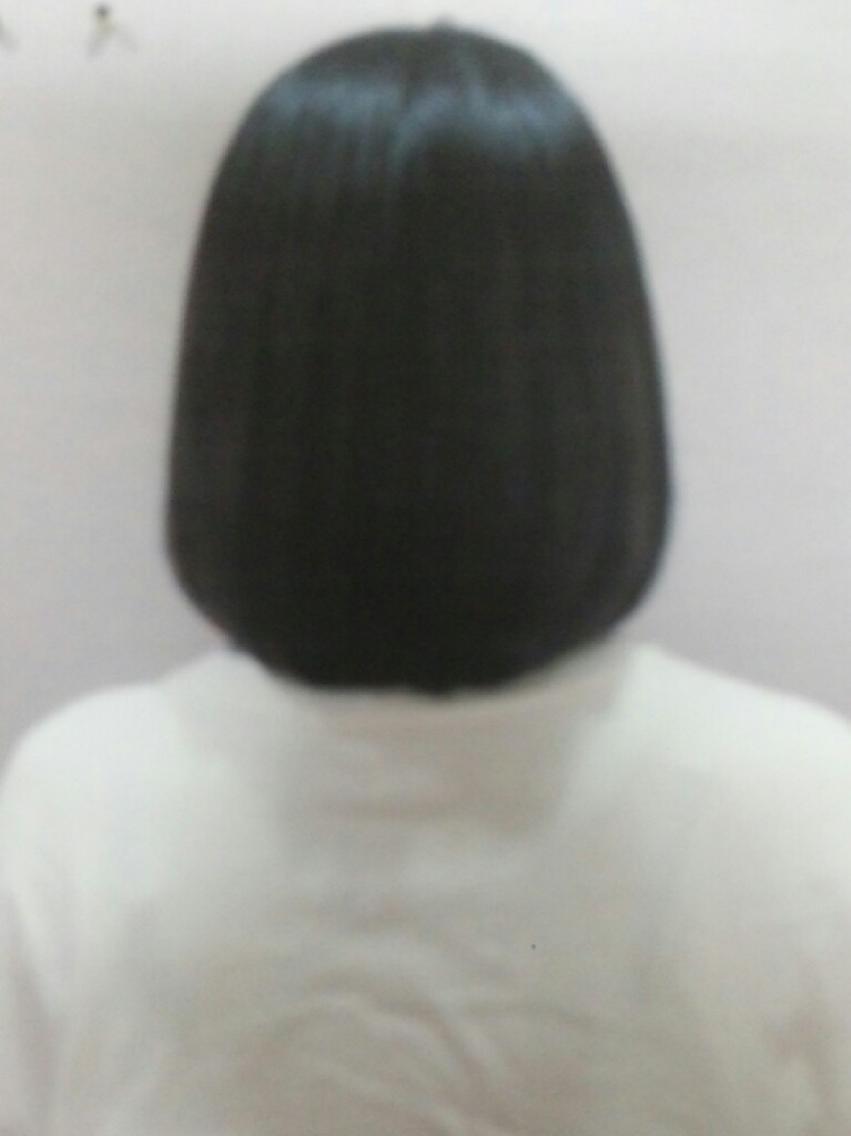 [千葉]12/15,16:00-カットモデル募集!