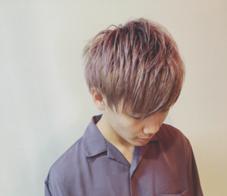 hairproprserLeggu所属のMIURAAIRI