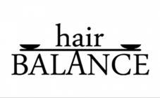 hairBALANCE所属の佐賀貴義