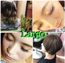 Largo(ラルゴ)所属のLargoラルゴ