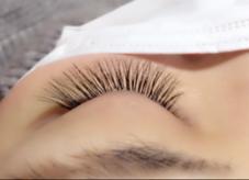 eyelash&beauty Lico所属のLicoリコ