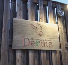 Derma所属のDerma澤