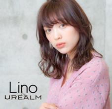 Lino by U-REALM所属の相川隼也
